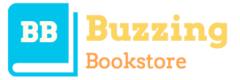 Bookstore Buzz